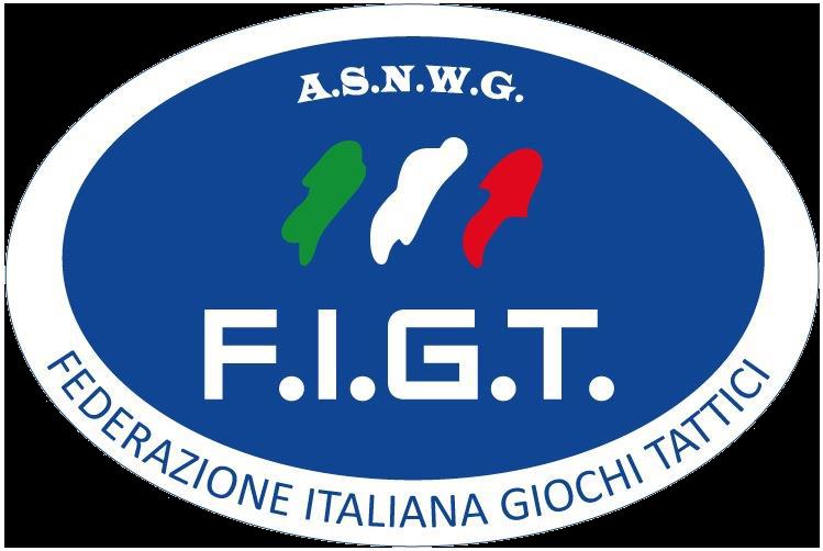 Logo_FIGT.png - 223.46 kb