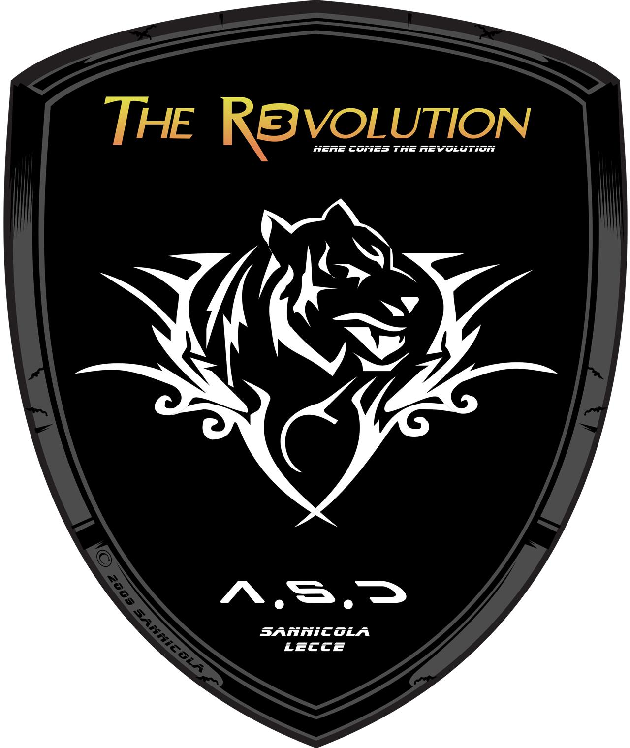 The-Revolution-Vettoriale-2013.jpg - 383.99 kb