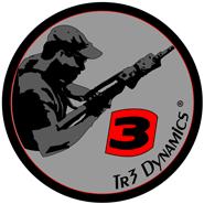 Tr3DynamicsPVCrid.png - 24.62 kb