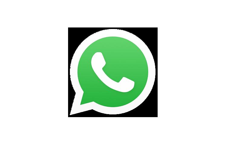 WhatsApp_Icon.png - 69.52 kb