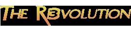 coming-soon-logo2.png - 8.59 kb
