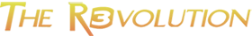 bottom-logo.png - 18.49 kb