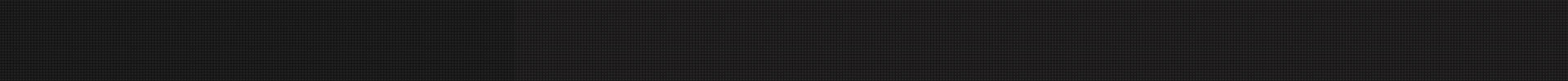 footer-bg.jpg - 25.22 kb
