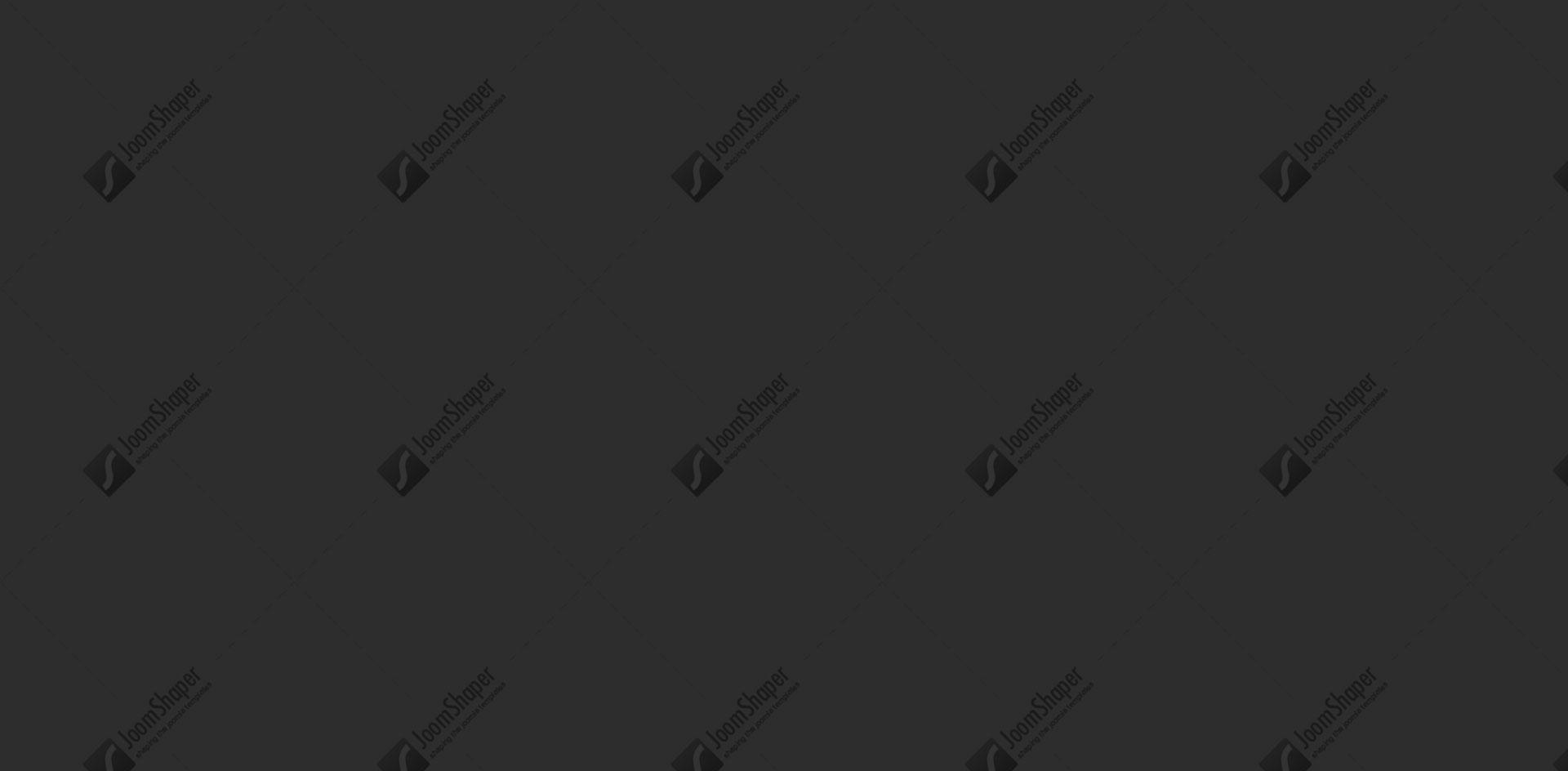 gallery-bg.jpg - 42.27 kb