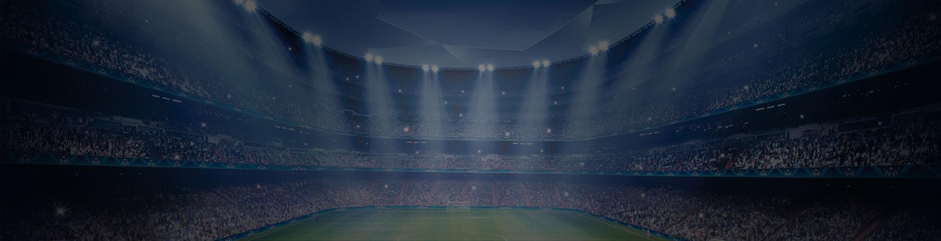match-details-banner.jpg - 107.07 kb