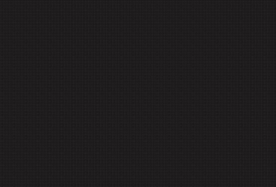 pattern.jpg - 32.85 kb