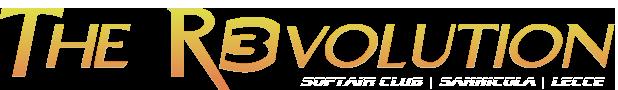 logo.png - 21.1 kb